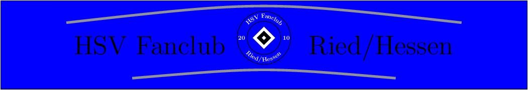 HSV-Fanclub Riedhessen